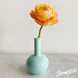 Bud vase by Bloomstall Florist - Columbia, Tennessee Flower Shop.