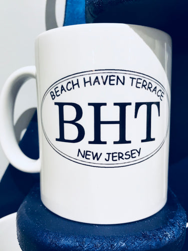 MUGS Beach Haven Terrace