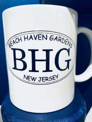 MUGS Beach Haven Gardens