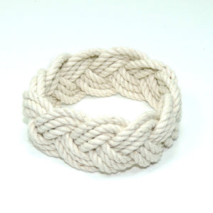 Sailor Knot Bracelet (medium)