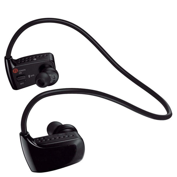 Handsfree Bluetooth MOD1 Con Control de Reproduccion