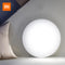 Foco/ Lampara de Techo Xiaomi Mi Led Ceiling Light MJXDD01YL
