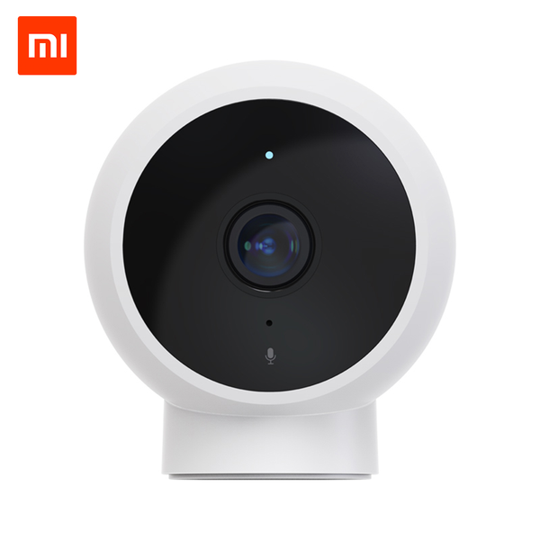 Cámara IP Xiaomi Mi Home Security Camera 1080p (Magnetic Mount) MJSXJ02HL
