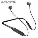 Handsfree Bluetooth X7 Plus Ultrabyte Bluetooth con Bateria de 15 horas