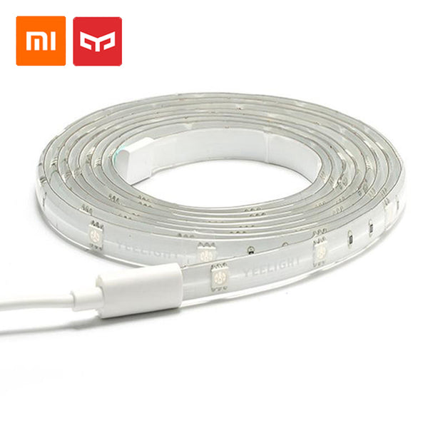 Tira LED Xiaomi Yeeligth Smart Strip Plus YLDD04YL