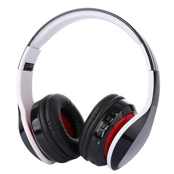 Handsfree Bluetooth MOD2 Con Control de Reproduccion