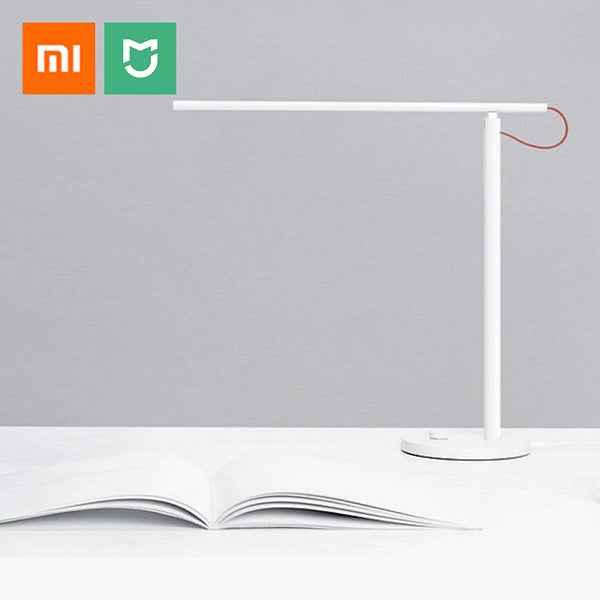 Lampara de Escritorio Xiaomi Mi Led Lamp Desk EU  MJTD01YL