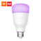 Foco Led Inteligente  Xiaomi Yeelight 2  YLDP06YL