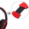 Handsfree Bluetooth MOD3 Con Control de Reproduccion