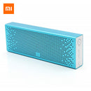 Parlante Bluetooth Xiaomi MDZ26DB Mi Speaker