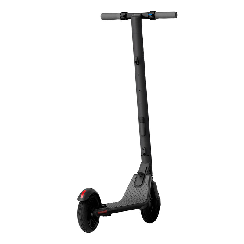Scooter Electrico Ninebot Segway ES2 Con Doble Suspension