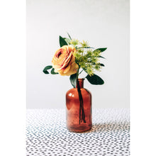 Load image into Gallery viewer, Chloe Bud Vase Filler