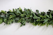 Load image into Gallery viewer, Florence Garland All Greenery