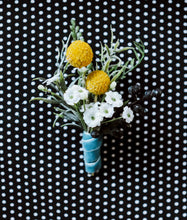 Load image into Gallery viewer, Victoria Boutonniere #3