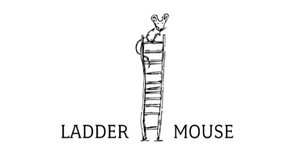 Ladder Mouse