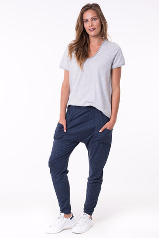 Elm Ornamental Pant