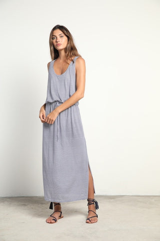 Lilya Lenny Dress