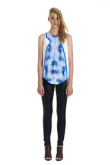 Seduce Pixelate Top
