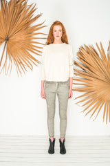 Get The Glory Cropped Pants