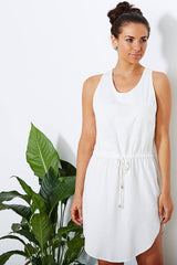 Eb&Ive Voyager Dress