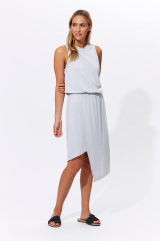 Inez Dress - Marle