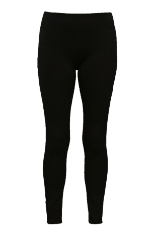 Tluxe Perfect Legging