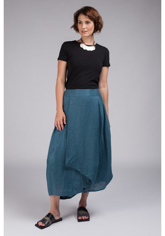 Dogstar Thema Skirt