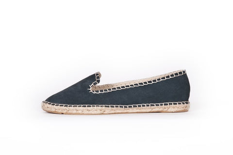 Freya & Sabine Faith Espadrille  Shoe