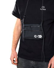 Load image into Gallery viewer, C12 x Nightshift • Shoulder Bag