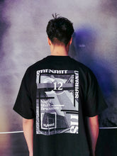 Load image into Gallery viewer, C12 x Nightshift • T-Shirt