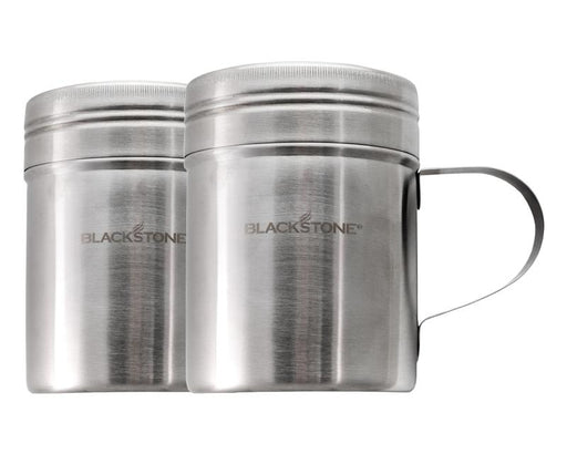 Blackstone Cooking Dredges 10 oz. set of 2