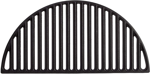 Kamado Joe® Classic Half Moon Cast Iron Grate