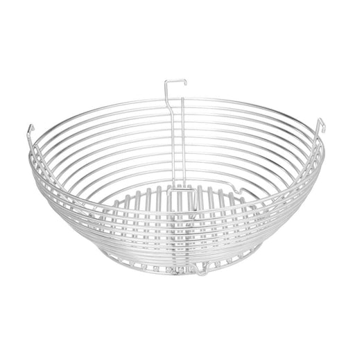 Kamado Joe® Big Joe Charcoal Basket