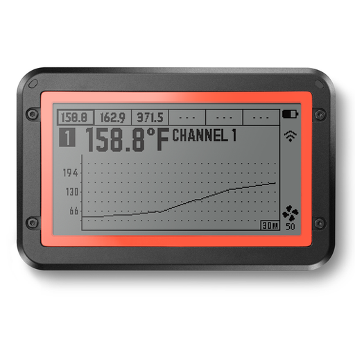 FireBoard 2 Drive Thermometer