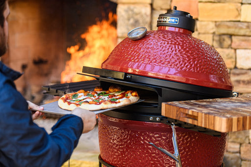 Kamado Joe® DōJoe Pizza Oven