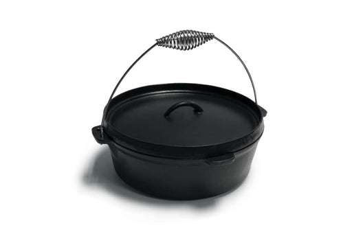 Kamado Joe® Dutch Oven