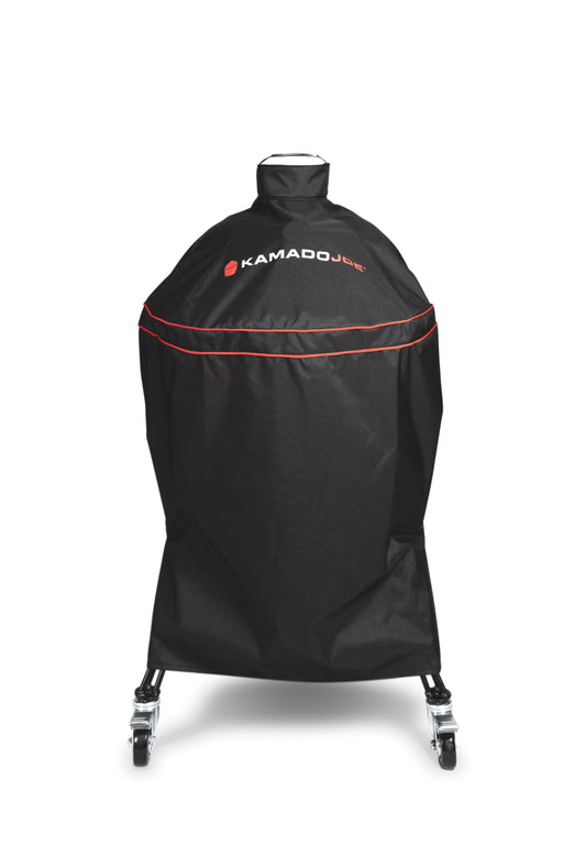 Kamado Joe® Big Joe Grill Cover