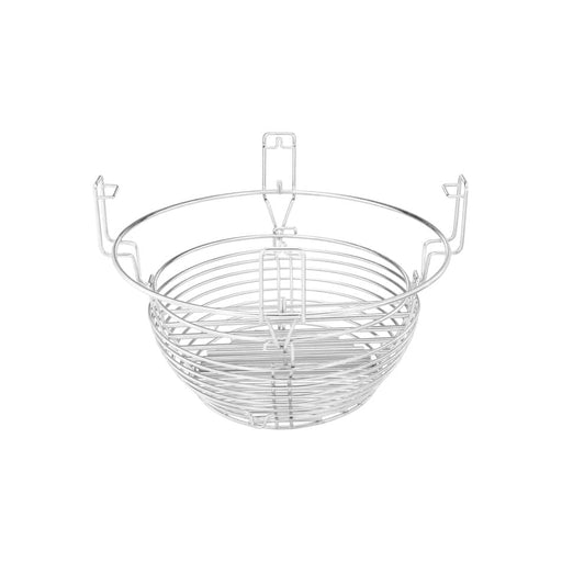 Kamado Joe® Classic Charcoal Basket
