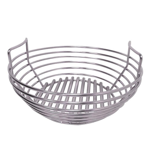 Joe Jr. Charcoal Basket
