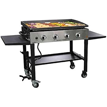 "36"" Blackstone Griddle"