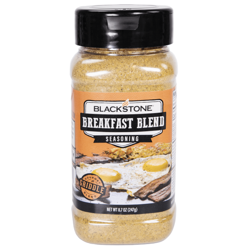 BlackStone Breakfast Blend Seasoning