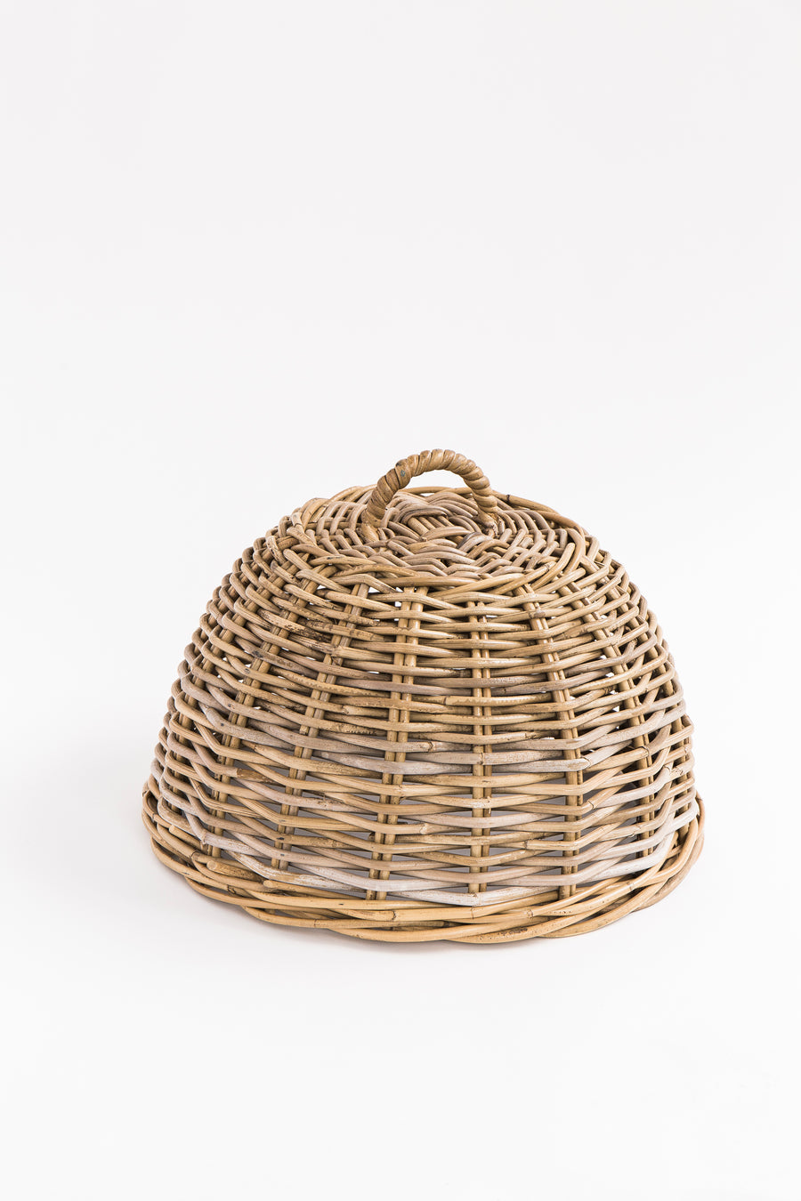 Large Basket Cover