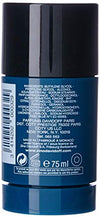 Davidoff Cool Water Deodorant Stick for Men, 2.4-Ounce - Current Trend Sales
