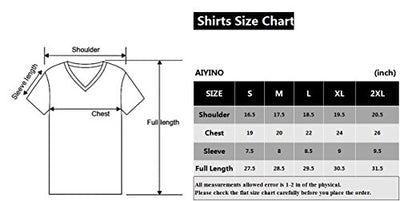 Men's Best Casual V-Neck Button Cuffs Cardigan Short Sleeve T-Shirts S White - Current Trend Sales