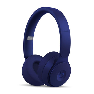 Noise Cancelling On-Ear Headphones - Current Trend Sales