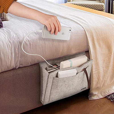 Bedside Caddy/ Couch Organizer - Current Trend Sales