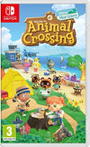 Nintendo Animal Crossing: New Horizons - Nintendo Switch - Current Trend Sales