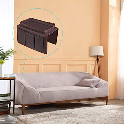 Sofa Chair Organizer Holder - Current Trend Sales