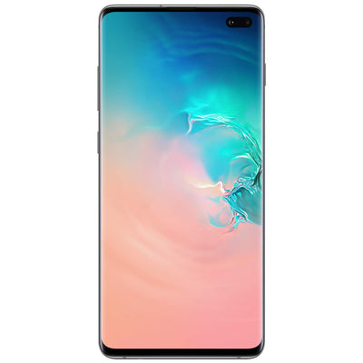 Samsung Galaxy S10+ Plus Factory Unlocked - Current Trend Sales