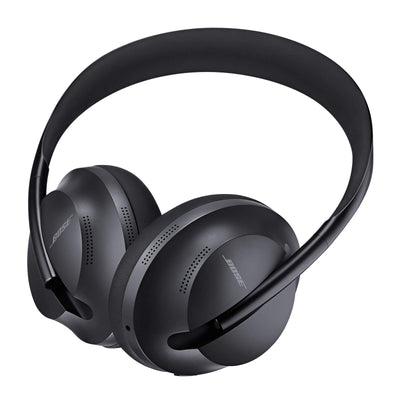 Bose Noise Cancelling Wireless Bluetooth Headphones - Current Trend Sales